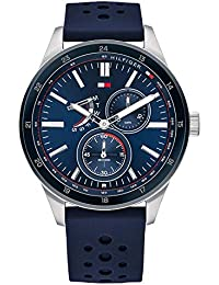 Tommy Hilfiger Watch 1791635