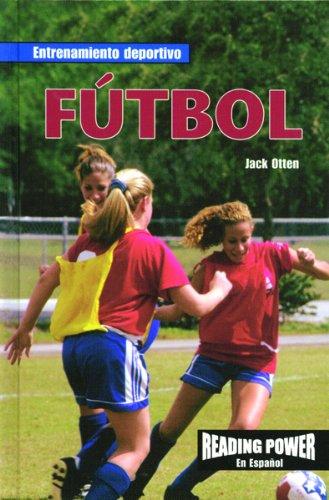 Futbol/Futbol (Entrenamiento Deportivo) por Jack Otten