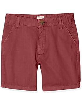 Gocco China, Pantalones para Niños