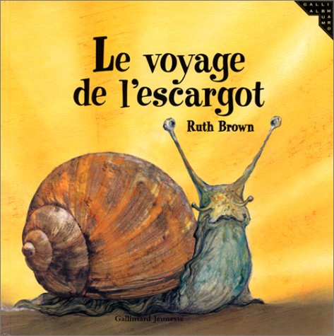"<a href=""/node/1845"">Le voyage de l'escargot</a>"