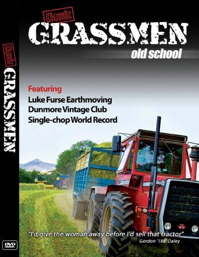classic-grassmen-old-school
