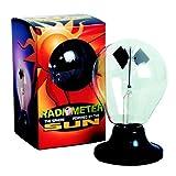 Radiomètre Solaire - 12 cm
