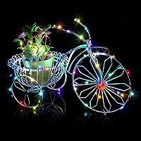 Suchergebnis auf Amazon.de für: LED Girlanden Lampen - Letzte 3 ...