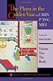 The Plum in the Golden Vase or, Chin P'ing Mei: Volume Two: The Rivals: 2 (Princeton Library of Asian Translations) by (2006-05-28)