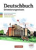 ISBN 3060620105