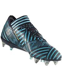 new product d6ff1 67e5d adidas Nemeziz 17.1 SG W, Scarpe da Calcio Donna
