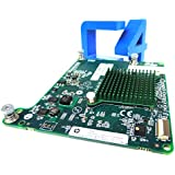 Ersatzteil: Hewlett Packard Enterprise Flex Fab 10Gb 2P 554M Adptr **Refurbished**, 649870-001-RFB (**Refurbished**)