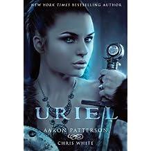 URIEL: The Price (The Airel Saga Book 6) (English Edition)