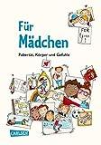 ISBN 3551252092