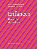 """Afficher """"Enfances"""""""