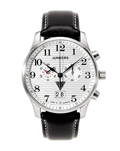 Junkers 6686-1