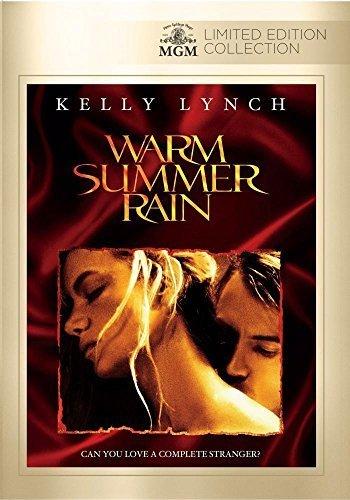 Warm Summer Rain by Kelly Lynch