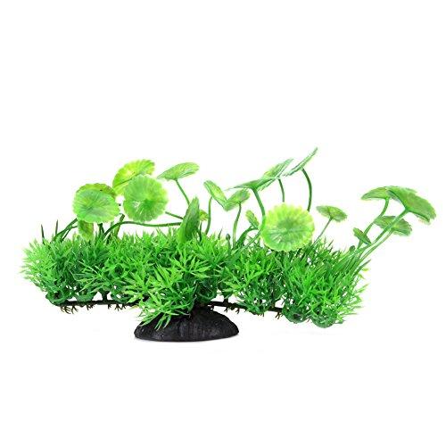 plantes-reservoir-amenagement-poisson-resine-decoration-artificial-aquarium-decorations-par-awhao