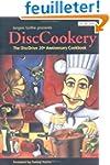 Jurgen Gothe Presents Disccookery: Th...