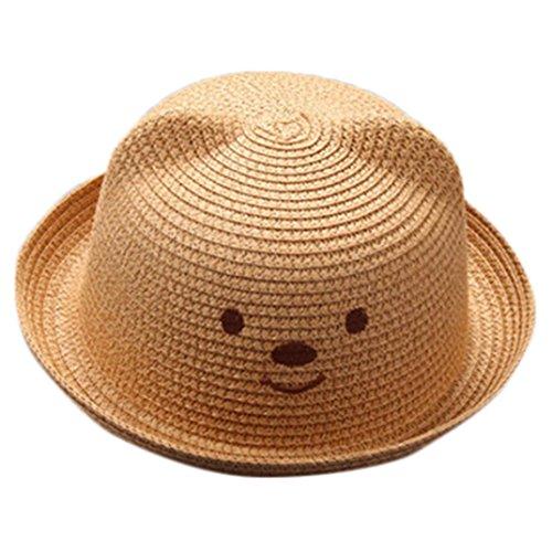 Sombreros y gorras Bebé