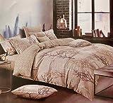 Best queen comforter set - Magnetic Shadow Cotton Queen Size AC Comforter Duvet Review
