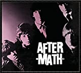 Bild: The Rolling Stones - Aftermath