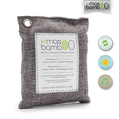 bambus-lufterfrischer-cleanair-500g-aus-aktivkohle-naturlicher-raumerfrischer-luftentfeuchter-geruch