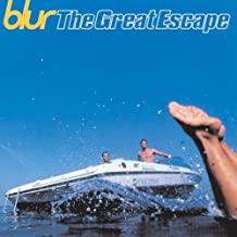 The Great Escape (2CD Special Edition)