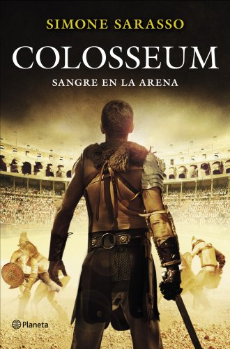 Colosseum descarga pdf epub mobi fb2