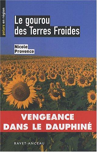 """<a href=""""/node/503"""">Le gourou des Terres Froides</a>"""
