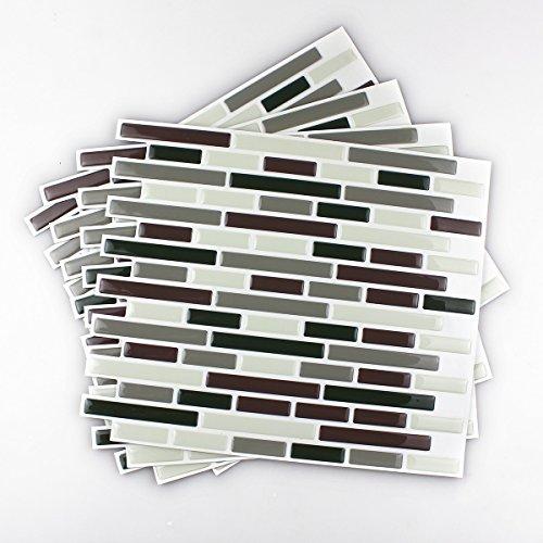 tile-stickers-8-pack-splashback-tiles-kitchen-wall