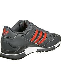 Suchergebnis auf für: adidas zx 750 Grau