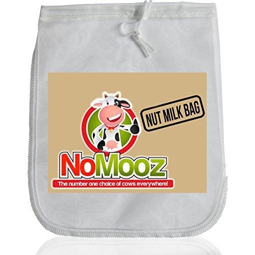 nomooz-nut-milk-bag-large-12-x-10-reusable-fine-nylon-mesh-all-purpose-strainer-cheesecloth-food-gra