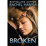 Broken: Secrets in Madison Falls by Rachel Hanna (2013-06-09)