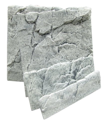 marina-a5001-back-to-nature-3d-aquarienruckwand-white-limestone-50b-hohe-45-cm