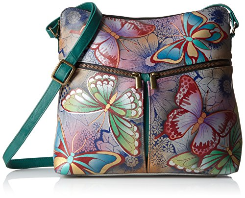 anuschka-anna-by-handpainted-leather-large-hobo-bpd-butterfly-paradise