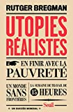 Utopies réalistes