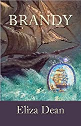 Brandy (English Edition)