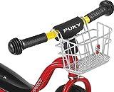 Puky 9109 Lenkerkorb Laufrad LKL (nur für Puky, nicht mit Glocke)