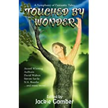 Touched by Wonder