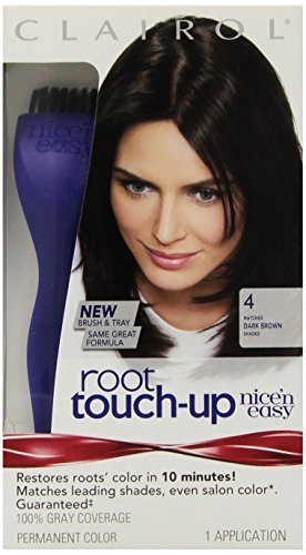 clairol-nice-n-easy-touch-up-004-dark-brown-by-clairol
