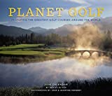 Best 2016 Calendars Golf Courses - Planet Golf 2016 Wall Calendar: Featuring the Greatest Review