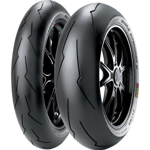 pirelli-180-55-zr17-73w-diablo-supercorsa-v2-sp-tl