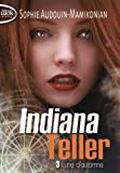 indiana teller tome 3 lune d automne 03