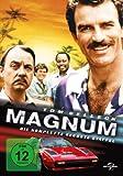 Magnum Season 6 [Import anglais]