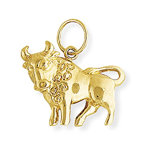 jewelco-london-9ct-gold-taurus-brahma-bull-horoscope-star-sign-charm-astrology-pendant-21-x-22mm