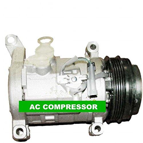 gowe-ac-compresseur-pour-auto-chevrolet-silverado-suburban-tahoe-avalanche-78377-4710315-77377-cs200