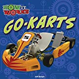 Go-Karts (How It Works) (English Edition)