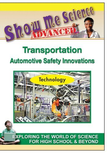 transportation-automotive-safety-innovations-by-inc-allegro-productions