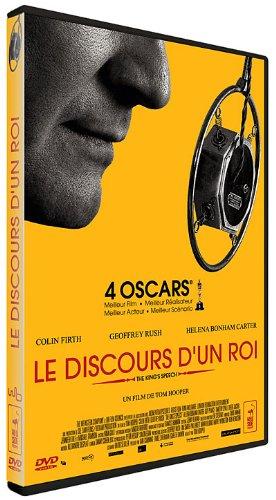 """<a href=""""/node/2031"""">Le Discours d'un roi</a>"""