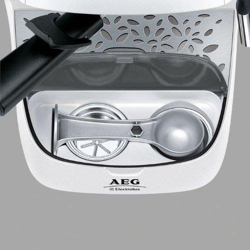 Imagen 5 de AEG Cremapresso EA 260