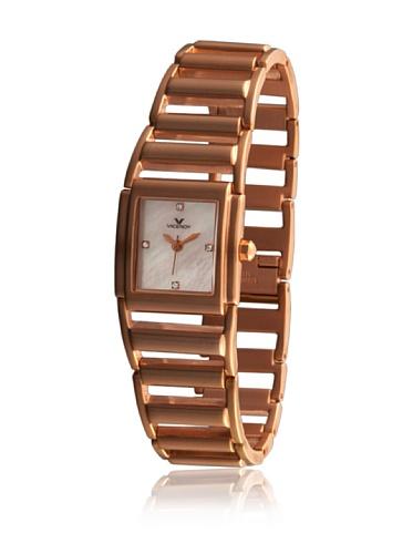 Viceroy 47362-01 – Reloj Señora quarzo oro rosa