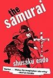 Samurai, The