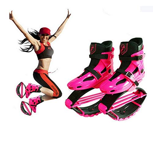 Mryhpe Kangoo Jumps Unisex Fitness Jump Shoes Gravity for sale  Delivered anywhere in Ireland