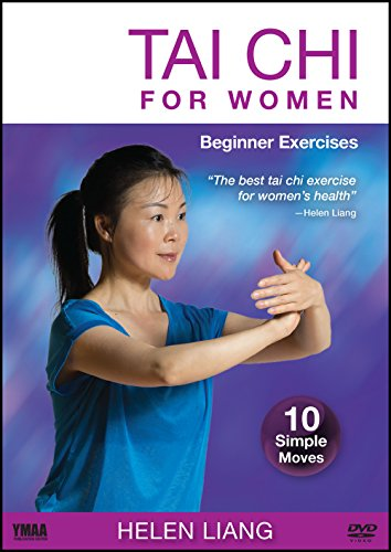 tai-chi-for-women-beginner-exercises-with-master-helen-liang-ymaa-new-bestseller2017